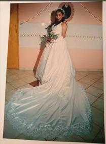 000dda52e Vendo Exclusivo Vestido De Novia Comprado En Miami - Vestidos en ...