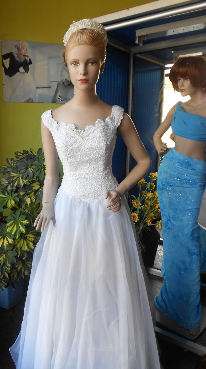 Venta de vestidos de novia en riobamba