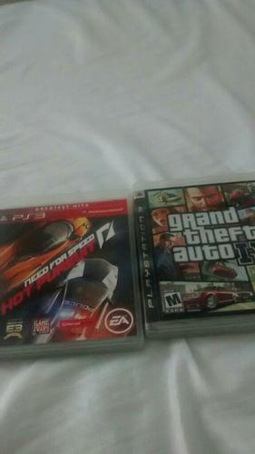 vendo video juegos originales en buen estado y barato a30000