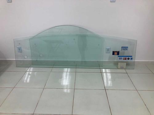 vendo vidros ( blindex ) vidro temperado