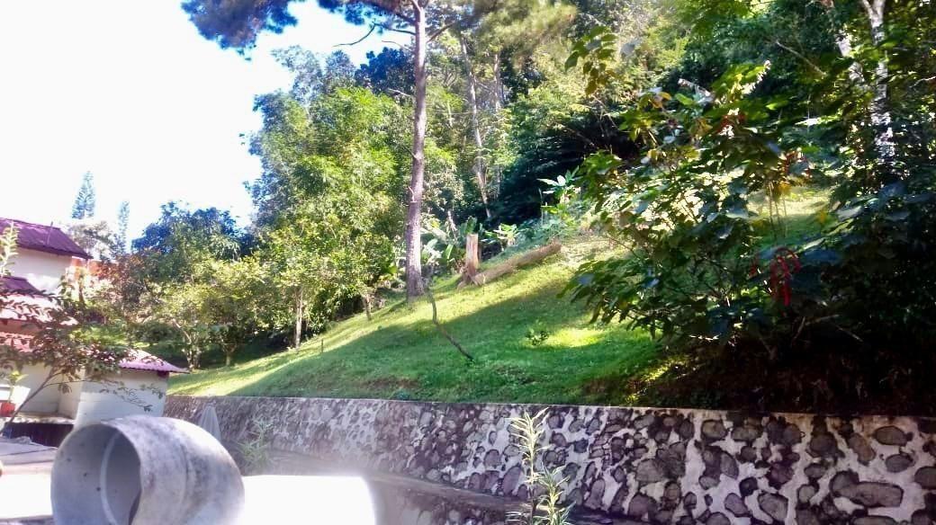 vendo villa en  jarabacoa, cerca al salto jimenoa
