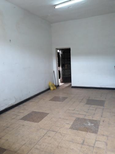 vendo vivienda / o local comercial, jr. junin 1441 barrios a