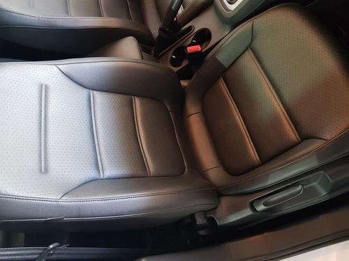 vendo volkswagen vendo 2.5 automático 2014 luxury