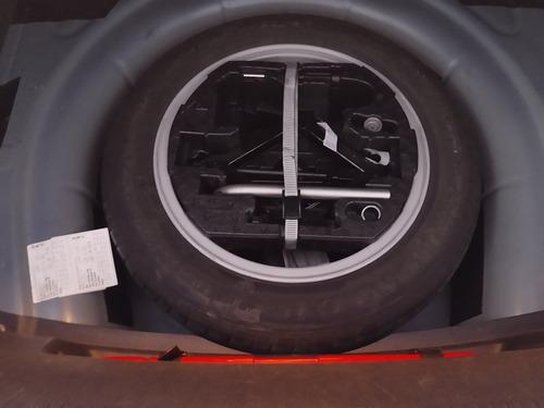 vendo volkswagen vento 1,4 tsi dsg mod 2017
