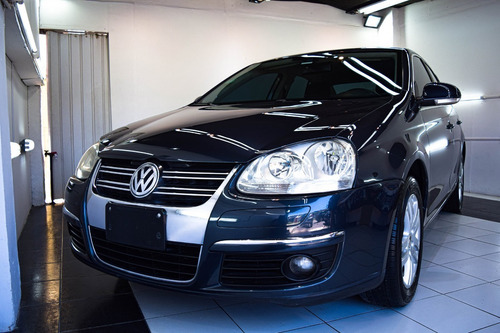 vendo volskwagen vento 1.9 tdi 2007 luxury wood