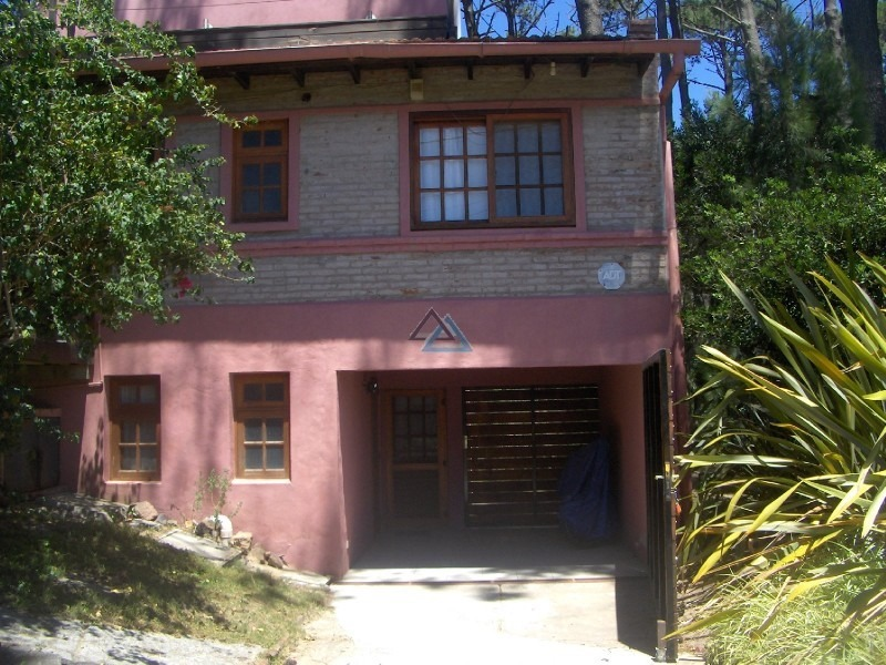 vendo y alquilo casa en ocean park- ref: 191