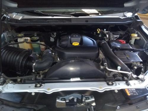vendo y puedo permutar s10 lt 4x4 180 hp 2013