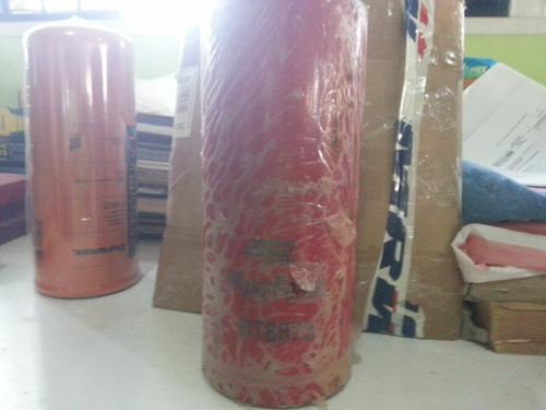 vendo y remato, filtro de aceite hidrahulico