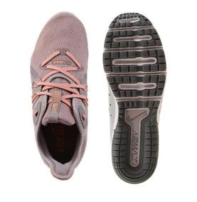 a3faf8a71 Nike Zapatillas Deportivas Mujeres - Ropa y Accesorios Rosa en ...