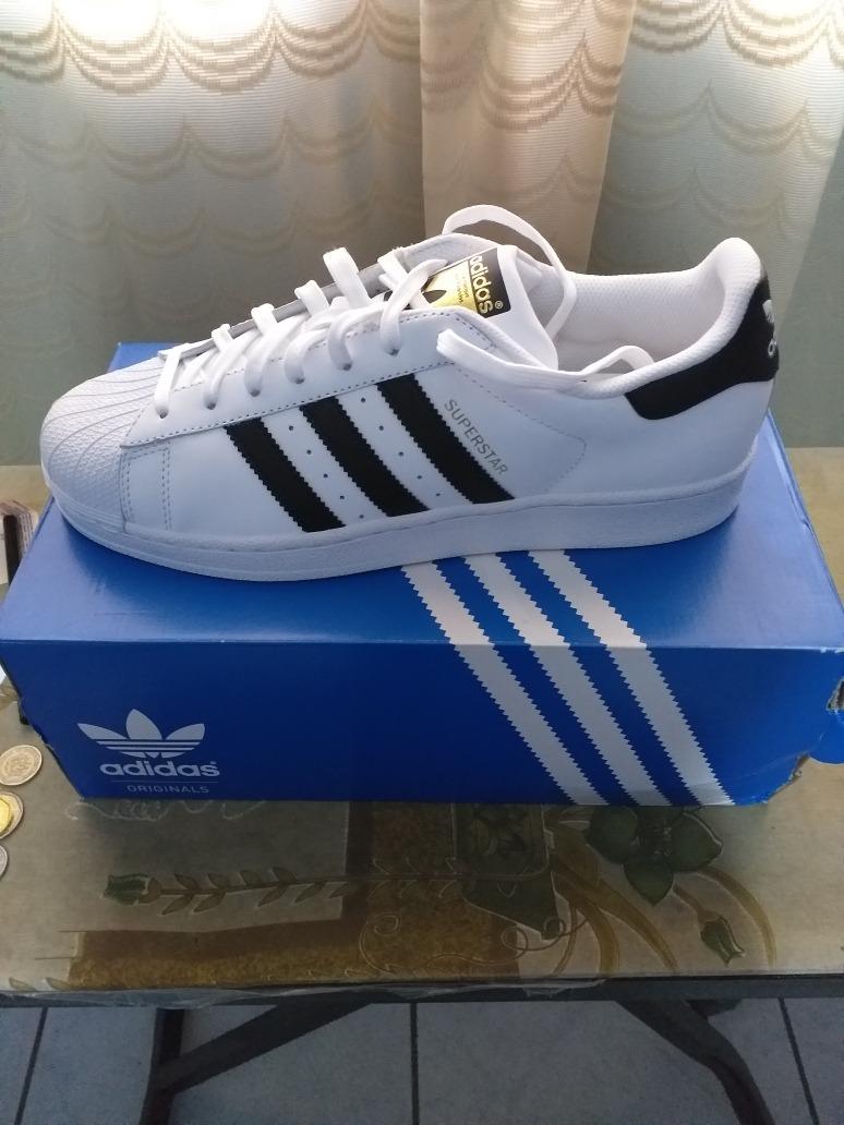 Superstar Adidas Vendo Adidas Vendo Zapatilla Zapatilla gyvIY6bf7
