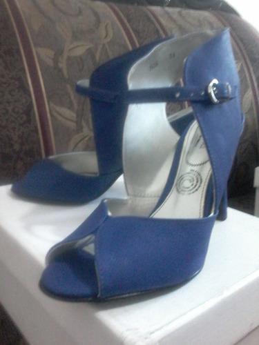 vendo zapatillas dama numero 26