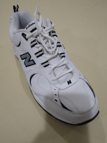 6890a56992 Zapatilla New Balance Talle 46 - Zapatillas New Balance de Hombre en ...