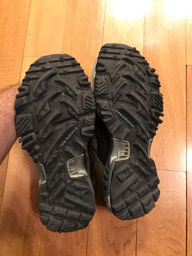 vendo zapatillas new balance nb/782