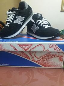 042719c321 Zapatillas New Balance Nuevas Originales - Deportes y Fitness en Mercado  Libre Argentina