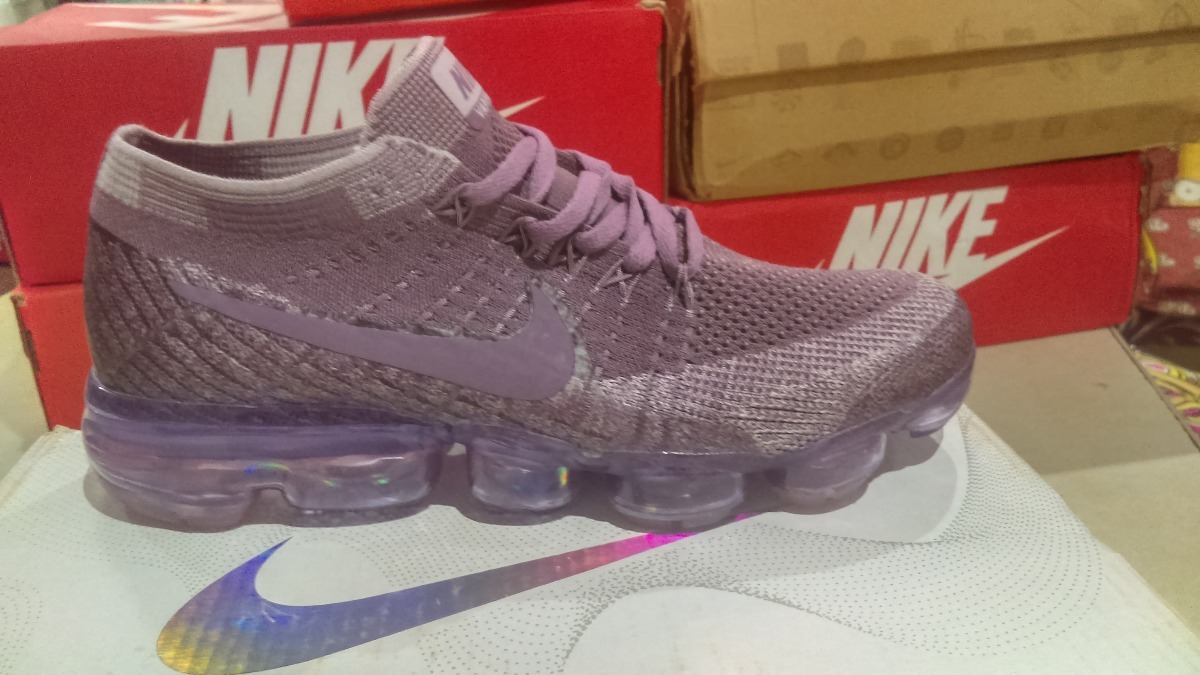 hot sale online 552ff b59f3 vendo zapatillas nike vapormax - damas. Cargando zoom.