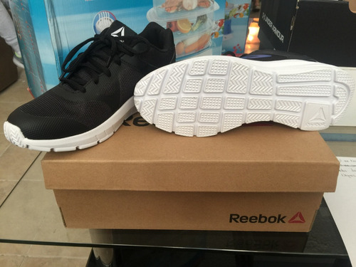 vendo zapatillas reebok original importada usa 5 y medio gan