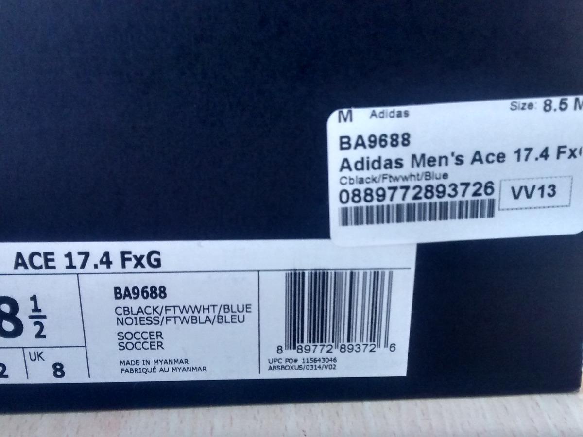 00 Mercado 2 12 Zapatos Vendo Adidas Talla 000 8 Bs En Americana X0qzPx1