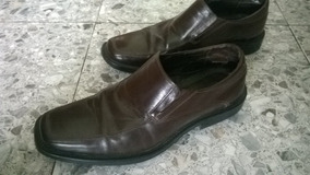 851a19da44 Zapatos Baratos Usados Caballeros - Zapatos Hombre De Vestir y Casuales,  Usado en Mercado Libre Venezuela