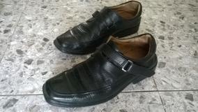 98aea1c3 Vendo Zapatos Casuales Baratos Usados - Zapatos Hombre, Usado en ...