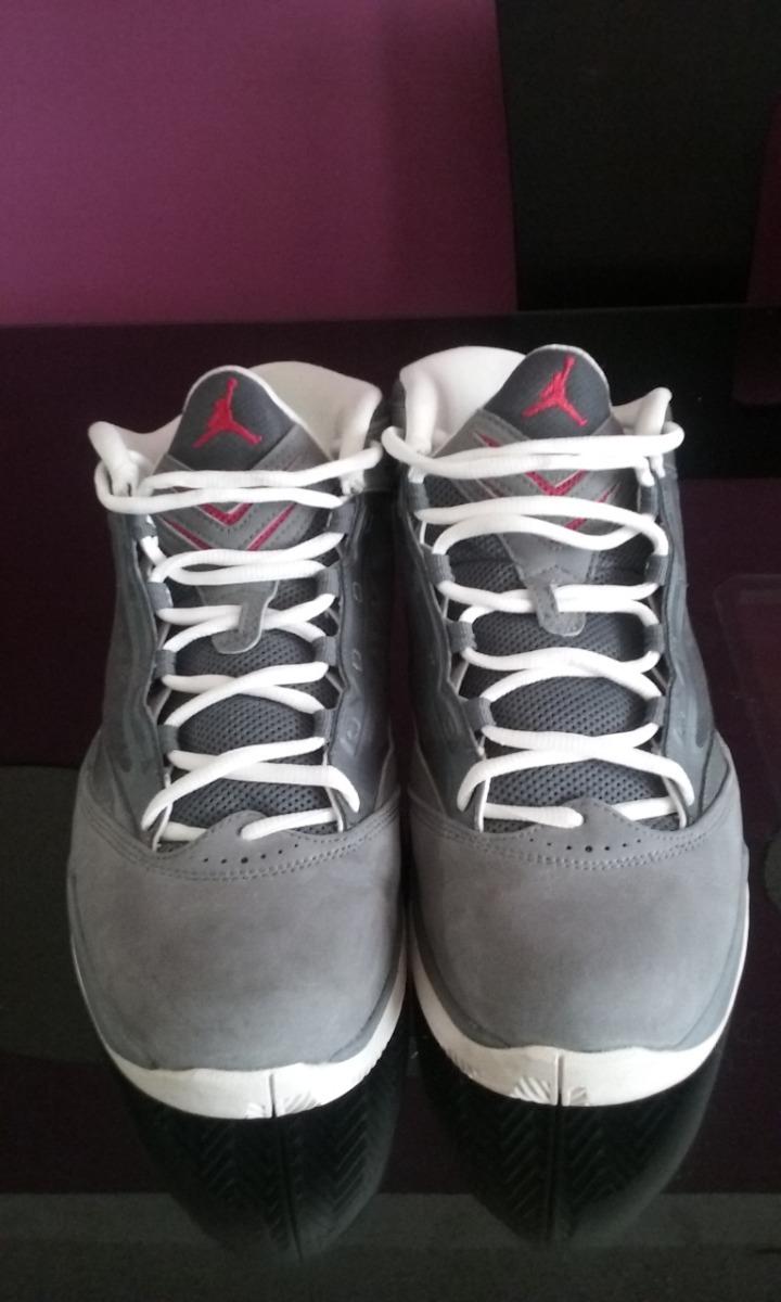 39b28b7f049e8 Vendo Zapatos Nike Jordan Flight I Originales Poco Uso - Bs. 7.000 ...