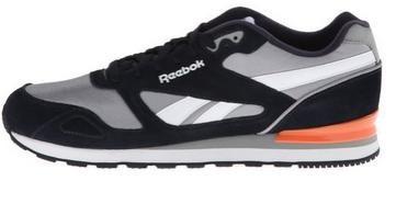 Ecuador Zapatos Precios Zapatos Reebok Reebok TW7nPWz