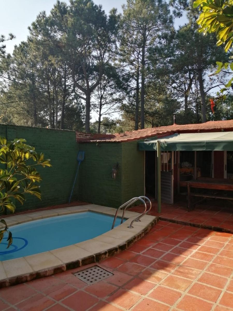 vendo,al1ero ya 4 dorm,piscina,bbq cerrada,patio,gge,cochera