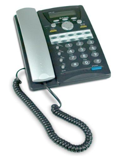 vendo/alquilo equipos de telefonia ip (voip)