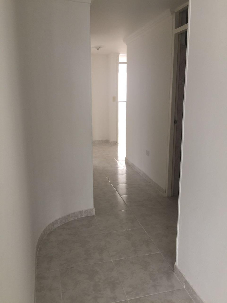 vendo/arriendo apartamento piedra pintada