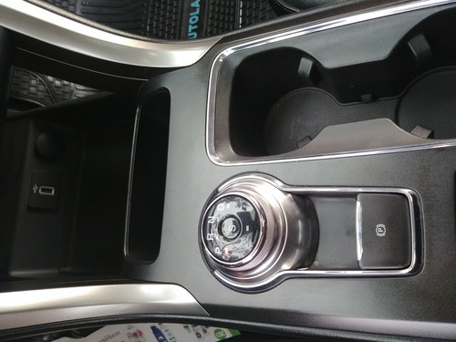 vendo/cambio acepto auto/moto ford fusion se 2017 2.0 turbo