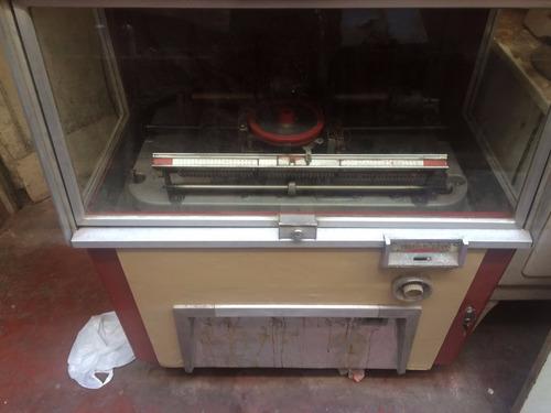 vendo/cambio rocola radiola radio gramofono vintage retro