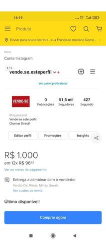 vendoperfil51k aulas português