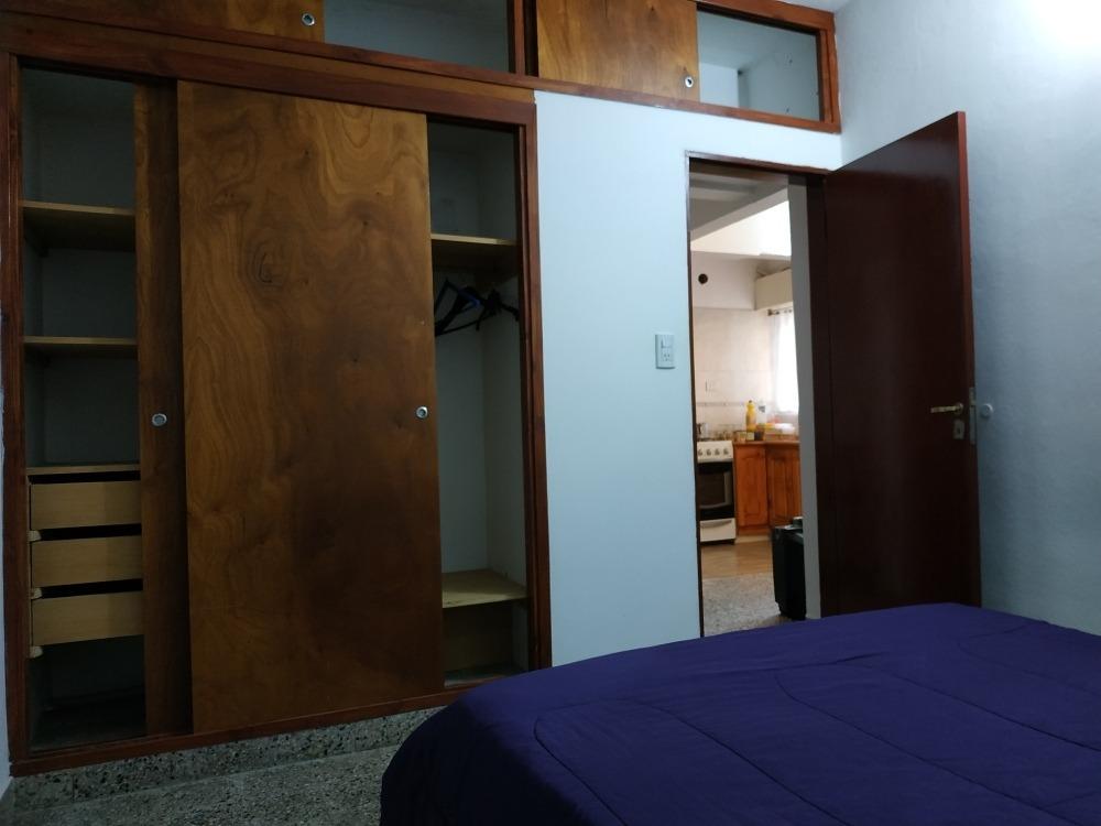 vendo/permuto-casa en san bernardo- costa azul -dueño