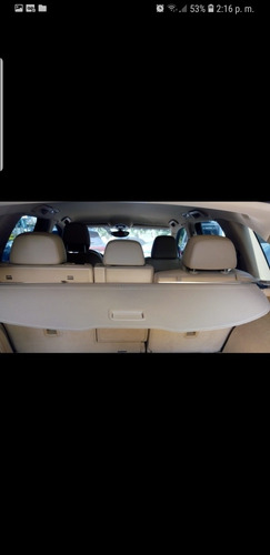 vendo/permuto porsche cayenne diesel 4 x 4