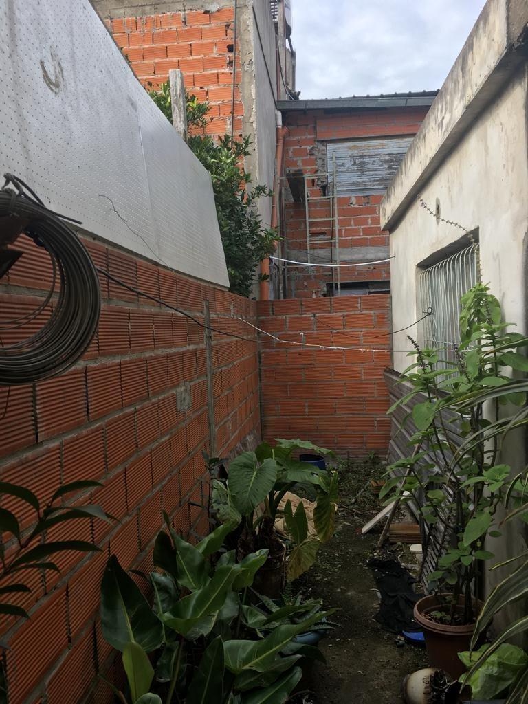 vendo/san a de padua, merlo/c. pellegrini 1450/ casa