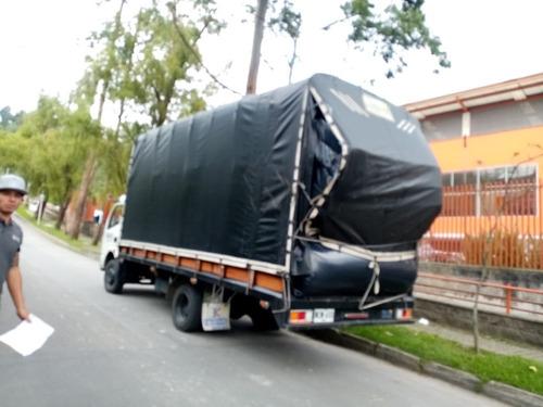 vendoturbo, en estaca, 2015