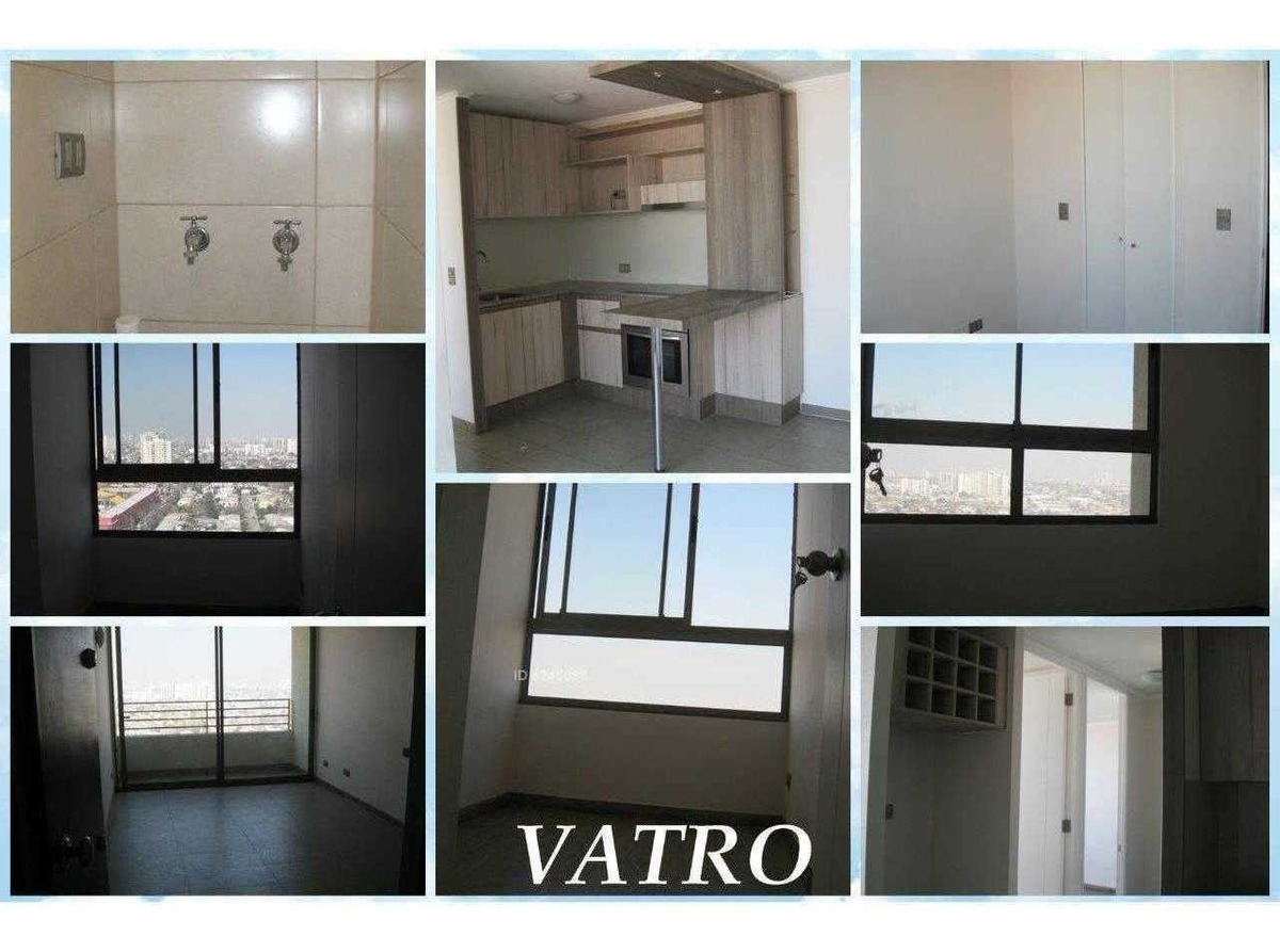 venecia 1635 - departamento 1113