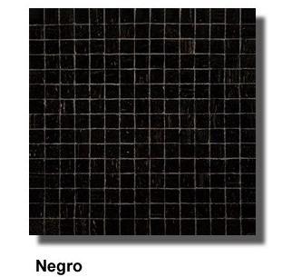 venecitas murvi x plancha 33x33cm nebula nacionales