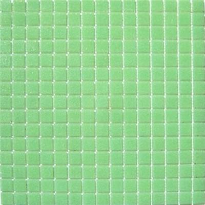venecitas verde claro 2x2 cm biseladas para piletas x m2 !
