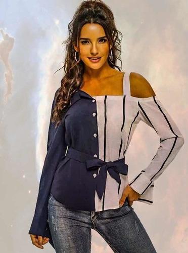 venemporium tienda online ropa damas blusas bodysuit cremas