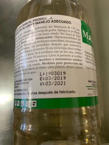 veneno maxitrack ce 300 ml