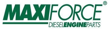 venetractor  repuestos y servicios para motores diésel