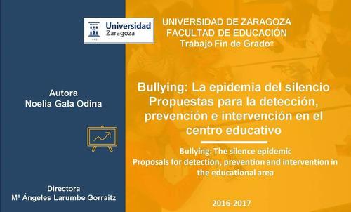 venezuela y latinoamérica, presentaciones powerpoint o prezi