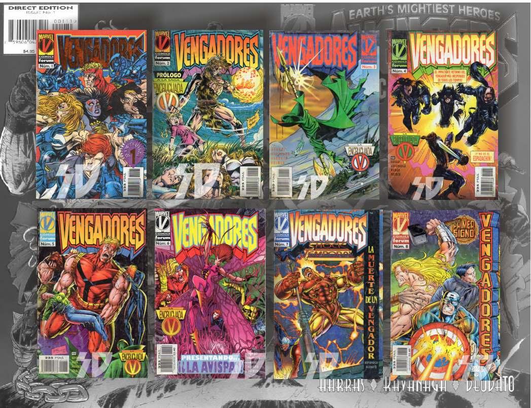 vengadores-encrucijada-completa-marvel-comics-forum-D_NQ_NP_175725-MLA25497055922_042017-F.jpg