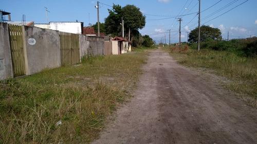 venha comprar seu terreno em itanhaém!!!