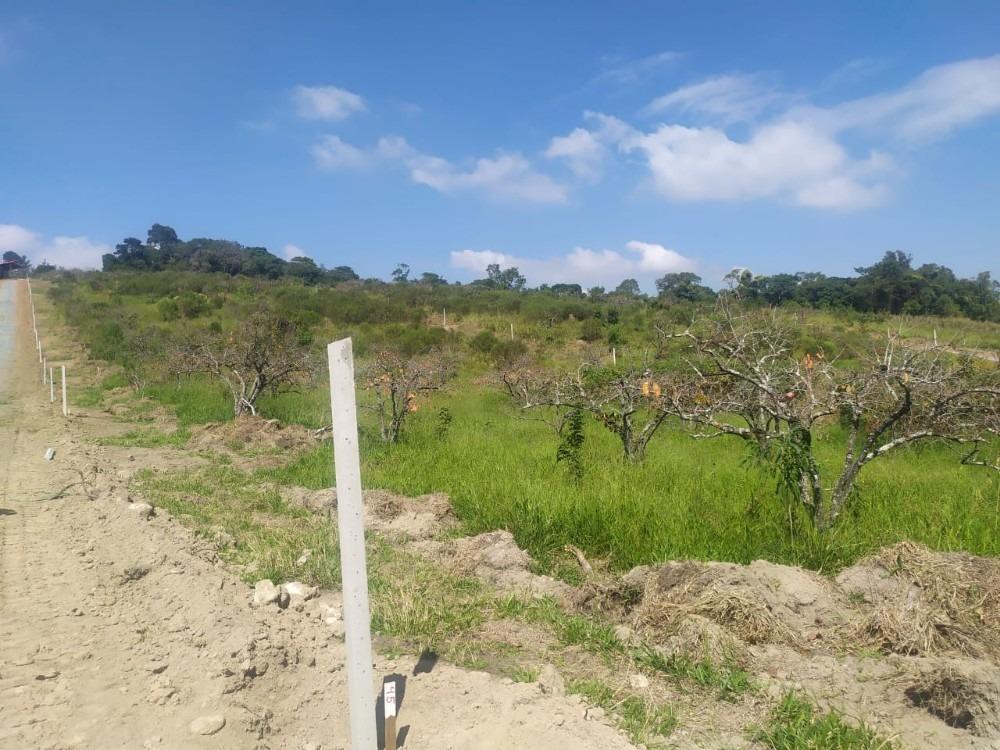 venha conferir nossos ótimos terrenos com preços acessivelpb
