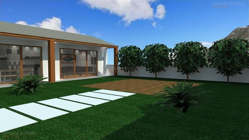 venha construir seus sonhos por a partir de r$ 25,000!! 039