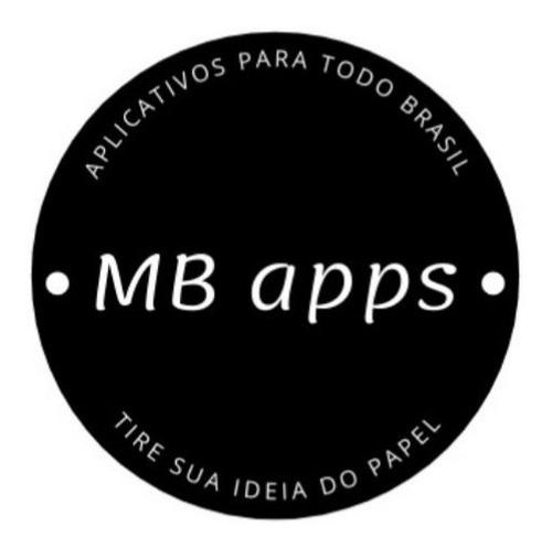 venha desenvolver seu aplicativo conosco.