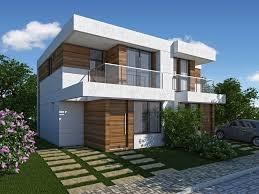 venha e compre já o seu terreno e construa seu sonho !  030