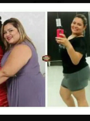 venha elimina peso de uma forma mais saudável e eficaz