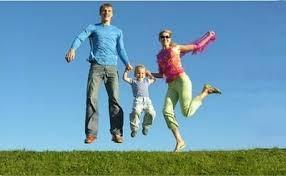 venha fazer uma visita vc com sua  familia(deise)